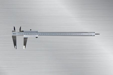 日本三丰游标卡尺530-119