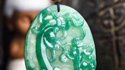 模具抛光、珠宝雕刻可用日本minimo美能达超声波打磨机