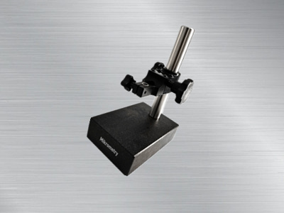 德国密克微测比测台GCS-0150