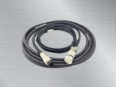 EMCD-3000-4M