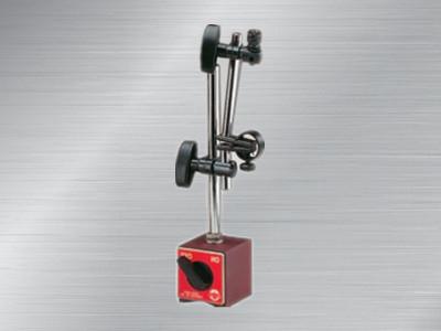 ECE-302BV台湾仪辰调整型磁性座