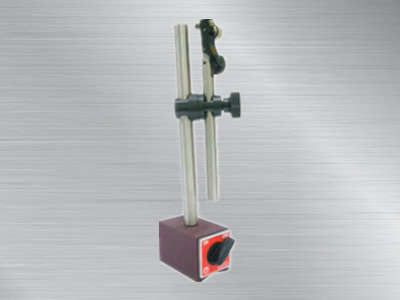 ECE-01A台湾仪辰高精密微调磁性座