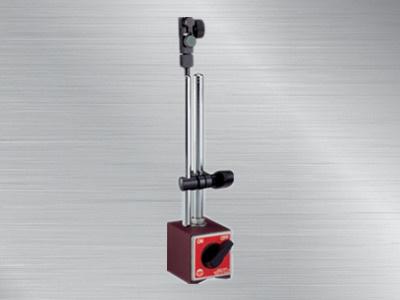 ECE-302BA台湾仪辰微调磁性座