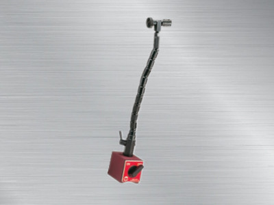 ECE-314台湾仪辰弯曲型磁性座