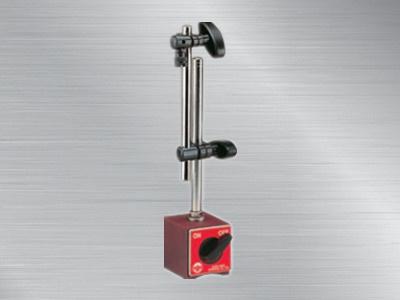 ECE-302B台湾仪辰标准型磁性座