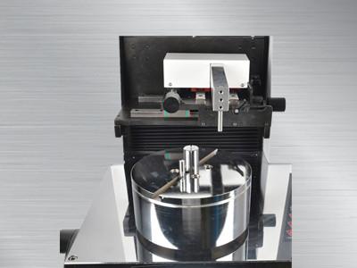 全自动扭簧试验机SNSM-1