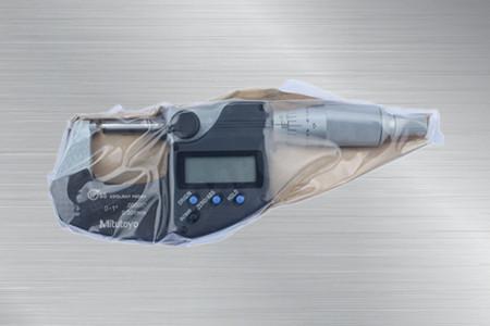 三丰Mitutoyo防冷却液千分尺293-340-30