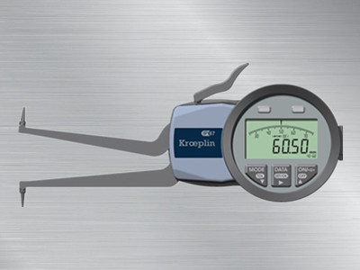 德国内径卡规G240