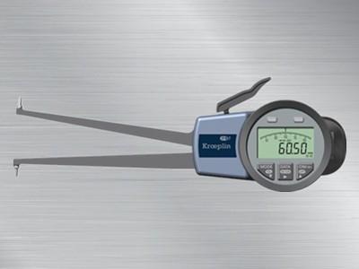 德国数显内测卡规G330