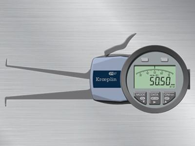 德国数显内径卡规G230