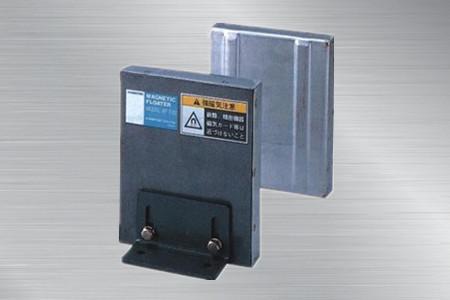 KF-T20日本强力薄型铁板分离器