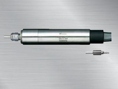 气动主轴MSS-2202R