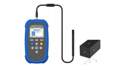手持式三轴特斯拉计TM5340B产品介绍及常见问题解答