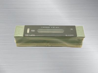 542-2002条式水平仪