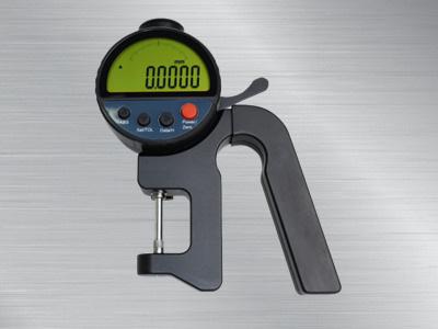 GDI012-05D数显厚度规