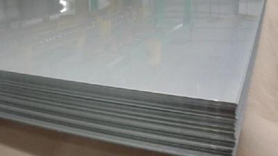 铝板分板机用什么分板机主轴好?