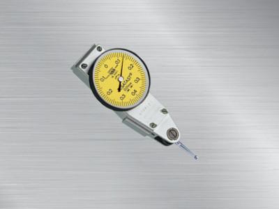 瑞士TESA杠杆百分表01810011