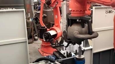 60000转高速主轴电机NR-3060S,钻孔、切割、铣削加工都在行