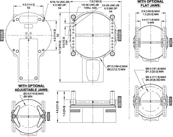 TT01-torque-tester-3-DIM