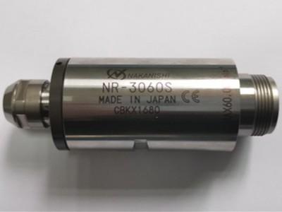 浮动主轴NR-3060S