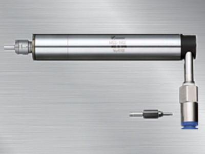 气动主轴MSS-1908RA