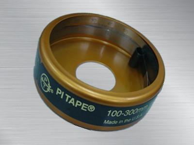 PM10SS美国PDT外径圆周尺