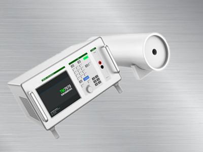 TM7970互感法磁通校准仪