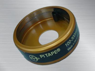 美国外径圆周尺PM9SS