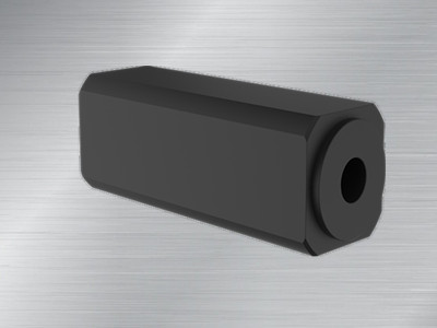 TM2800磁屏蔽腔