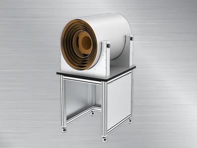 TM2900磁屏蔽筒