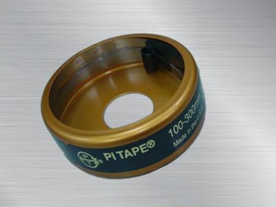 美国PDT外径圆周尺PM17SS缩