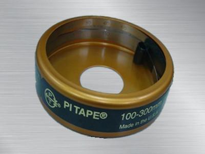 美国PDT不锈钢圆周尺PM13SS