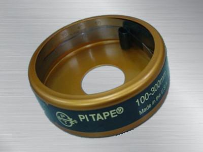 美国PDT圆周尺PM12SS