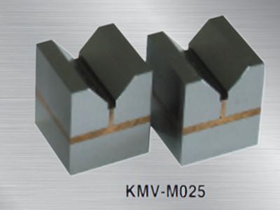 日本KANETEC强力磁性座KMV-M025