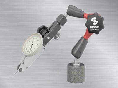 瑞士FISSO量表座XS13.20