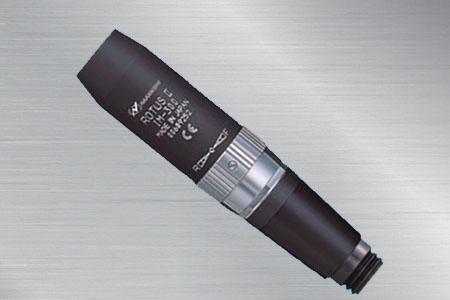 NAKANISHI电动打磨机EV410-230