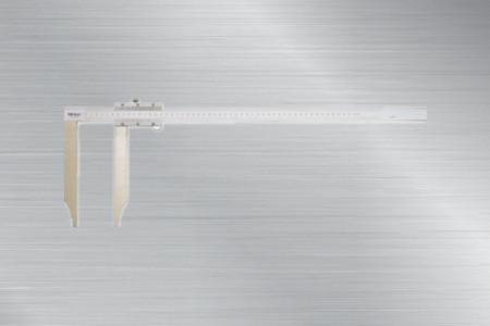 日本三丰长量爪型游标卡尺534-110