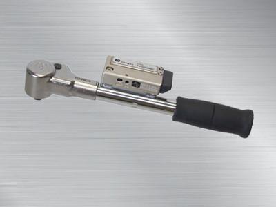 东日预置式防错扭力扳手QSPCAFH30N