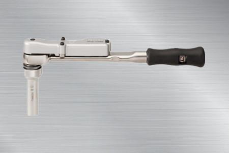 日本东日标记扭力扳手MPQL