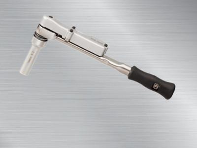 日本东日标记扭力扳手MPQL100N4