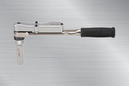 东日标记扭力扳手MQSP