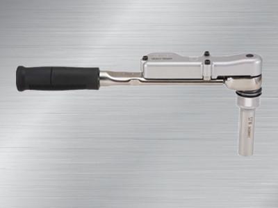 东日标记扭力扳手MQSP100N