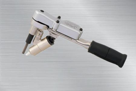 日本东日标记扭力扳手CMQSP-M8