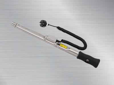 东日防错型扭力扳手PCLLS200NX19D