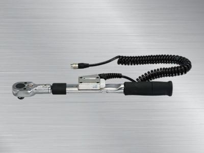 东日有线预置式扭力扳手CSPLD100N3×15D