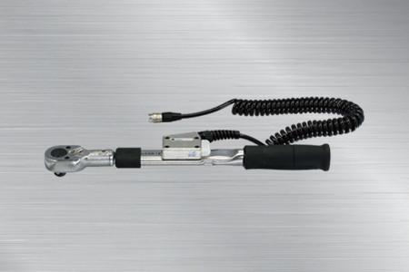 东日有线预置式扭力扳手CSPLD