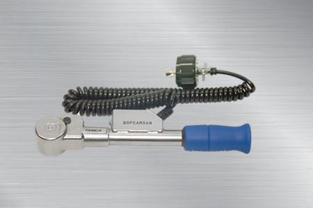 东日空转预置式防错扭力扳手QSPCAMS