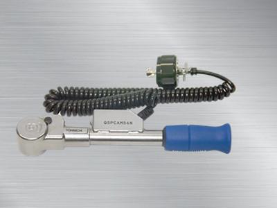 东日空转预置式防错扭力扳手QSPCAMS6N