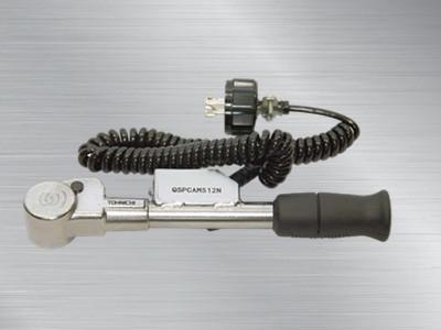 东日空转预置式防错扭力扳手QSPCAMS12N