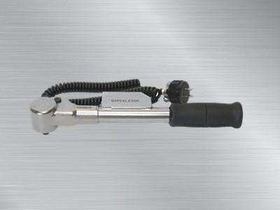 东日空转预置式扭力扳手QSPCALS